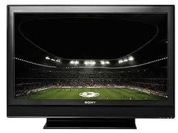 Wat kost nu een avondje TV kijken