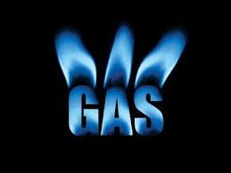 Gas besparen met een lager CV vermogen